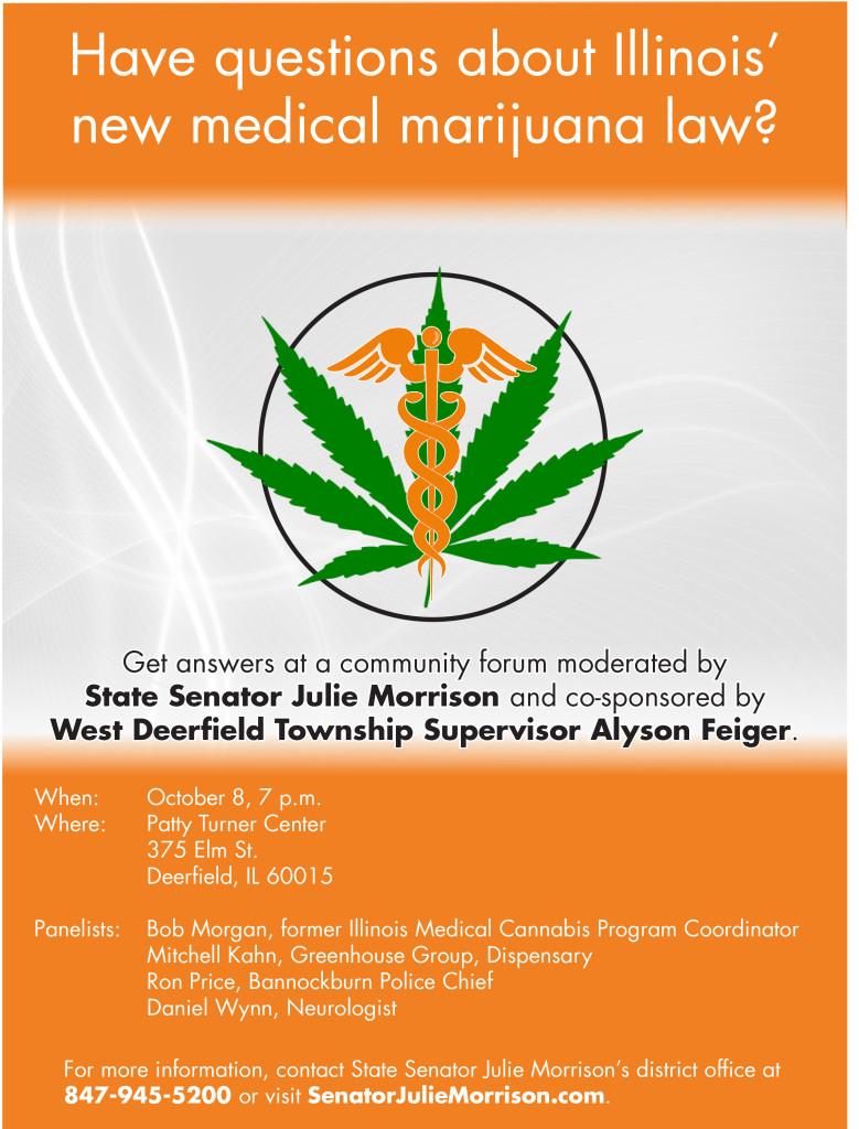 Medical_Marijuana_Forum