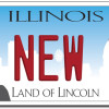 illinois_license_plate