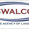 swalco
