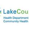 lake_county