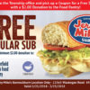 jersey_mikes_blog