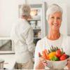 blog_healthy_lifestyle