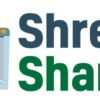 shred_share