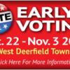 WDT_2018_Vote_280