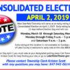 vote_2019